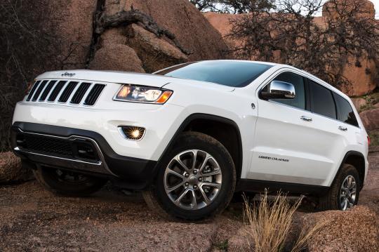 2015 jeep grand cherokee vin 1c4rjfcg3fc726541 autodetective com rh autodetective com 2015 jeep grand cherokee manual transmission 2015 jeep grand cherokee manual