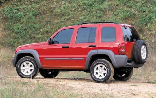 2002 jeep liberty vin 1j4gl48kx2w270981. Cars Review. Best American Auto & Cars Review