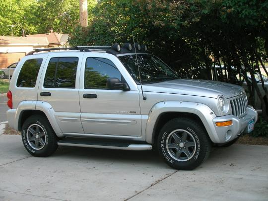 2002 jeep liberty vin 1j4gl58k22w353715. Cars Review. Best American Auto & Cars Review