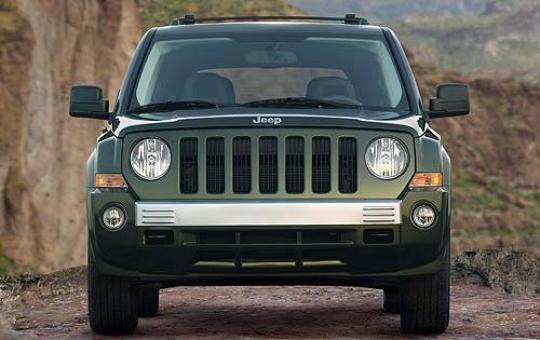 2009 jeep patriot vin 1j4ft28b09d147065. Black Bedroom Furniture Sets. Home Design Ideas