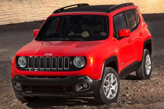 2015 jeep renegade vin zaccjbbt0fpb75802 autodetective com rh autodetective com Transfer Manual Transmission 4WD Transfer Manual Transmission 4WD