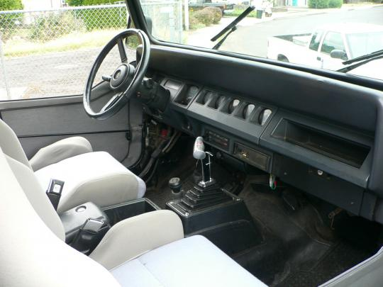 1995 jeep wrangler vin 1j4fy19p7sp242586 autodetective com rh autodetective com 1995 jeep wrangler manual transmission rebuild kit 1995 jeep wrangler manual transmission for sale