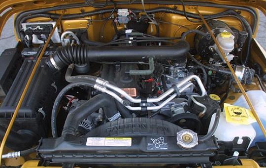 motor 2000 jeep engine number motor free engine image. Black Bedroom Furniture Sets. Home Design Ideas