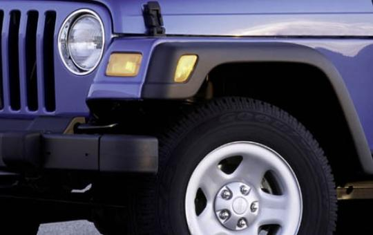 2004 jeep wrangler towing capacity chart autos post. Black Bedroom Furniture Sets. Home Design Ideas