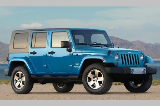 2010 jeep wrangler vin 1j4ba6h1xal197226. Black Bedroom Furniture Sets. Home Design Ideas
