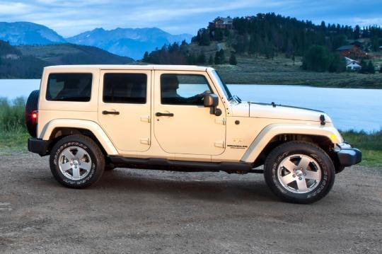 2012 jeep wrangler vin 1c4bjweg6cl136151. Black Bedroom Furniture Sets. Home Design Ideas