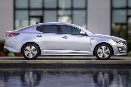 overview cars hybrid cargurus optima pic kia