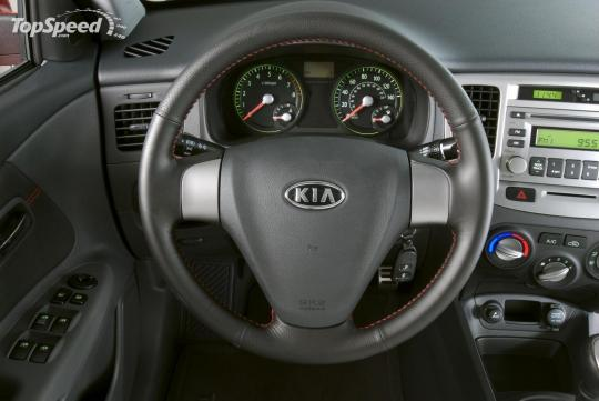 kia rio spare tire location get free image about wiring. Black Bedroom Furniture Sets. Home Design Ideas