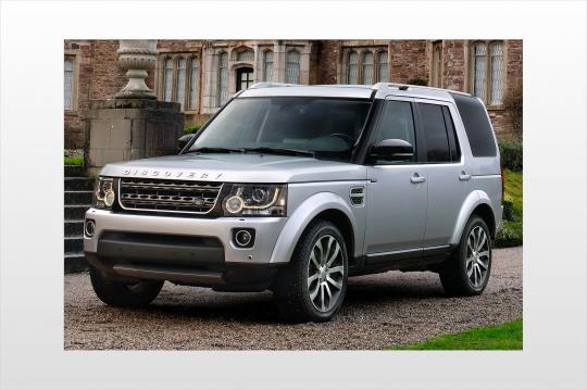 2015 Land Rover Lr4 Vin Salag2v62fa763092