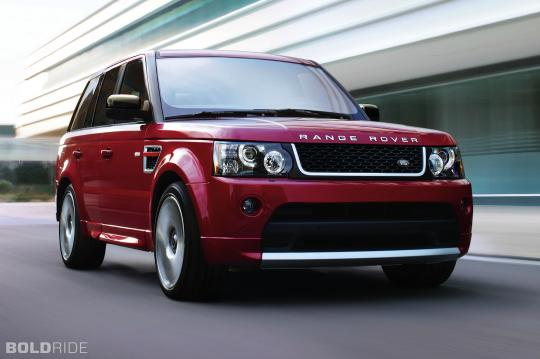 2012 land rover range rover sport vin salsh2e46ca720838. Black Bedroom Furniture Sets. Home Design Ideas