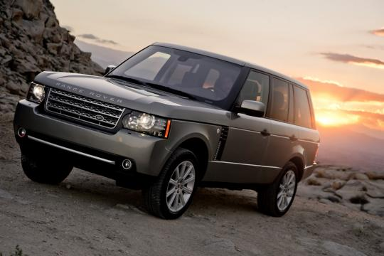 2012 land rover range rover vin salmf1d44ca357496. Black Bedroom Furniture Sets. Home Design Ideas