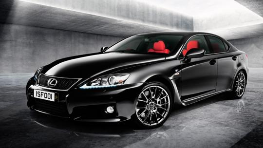 2012 lexus is f vin jthbp5c20c5010113. Black Bedroom Furniture Sets. Home Design Ideas