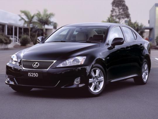 2013 Lexus Is F Vin Jthbp5c26d5010912 Fuse Box Mazda Protege 1998 Photos Videos