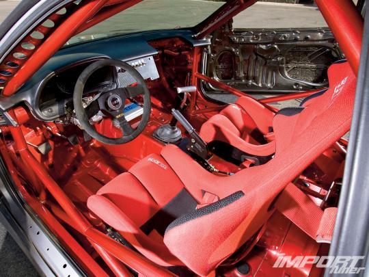 1994 Lexus Sc 300 Vin Jt8jz31c8r0018391 Autodetective Com