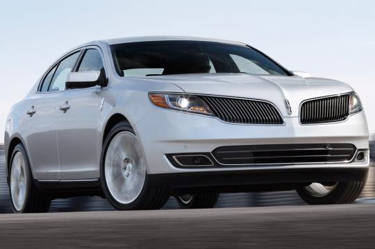 specs s car mks photos news makes radka blog mkx lincoln