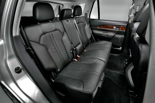 2014 lincoln mkx vin 2lmdj6jk3ebl03247. Black Bedroom Furniture Sets. Home Design Ideas