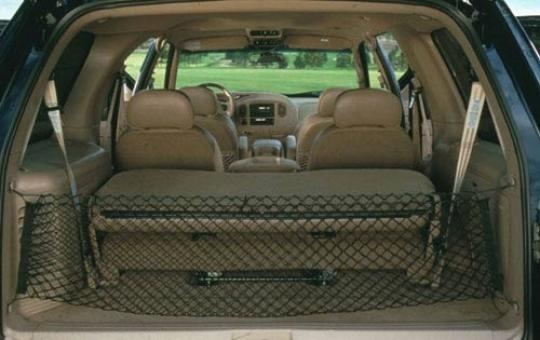 1999 lincoln navigator vin 5lmpu28a1xlj34433. Black Bedroom Furniture Sets. Home Design Ideas