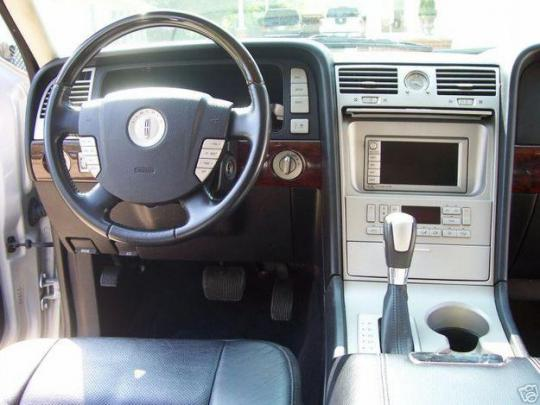 2006 lincoln navigator interior parts 2000 lincoln navigator interior
