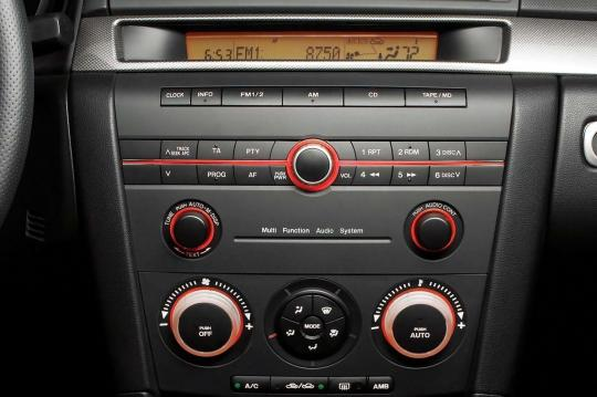 2004 Mazda 3 Vin Jm1bk323041211842 Autodetective Com