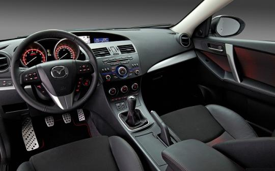 la and price mazda pricing geneva in news debut revealed cx crossover specs shows at car european show full motor