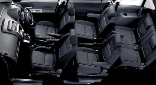 2008 Mazda Mazda5 Vin Jm1cr293080317543 Autodetective Com