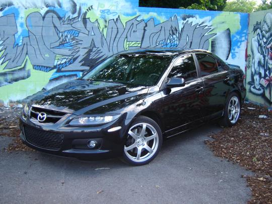 2006 mazda mazda6 vin 1yvhp84d965m16659. Black Bedroom Furniture Sets. Home Design Ideas