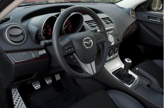 2011 mazda mazdaspeed 3 vin jm1bl1k30b1373825 autodetective com rh autodetective com manual for 2012 mazda 6i touring sedan 2015 Mazda 3