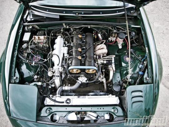 1991 Mazda Mx 5 Miata Vin Jm1na3515m1227836 Eunos 800 Wiring Diagram