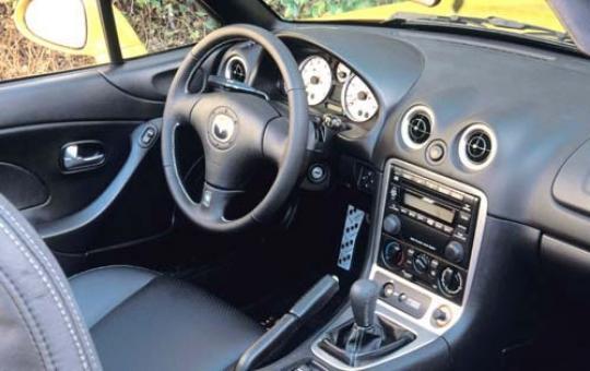 2002 Mazda Mx 5 Miata Vin Jm1nb353720233039