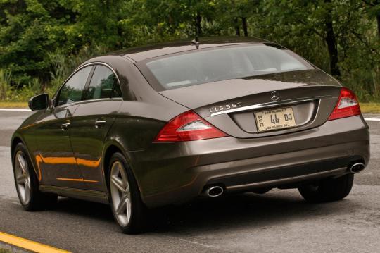 2010 Mercedes Benz Cls Class Vin Wdddj7cbxaa166242