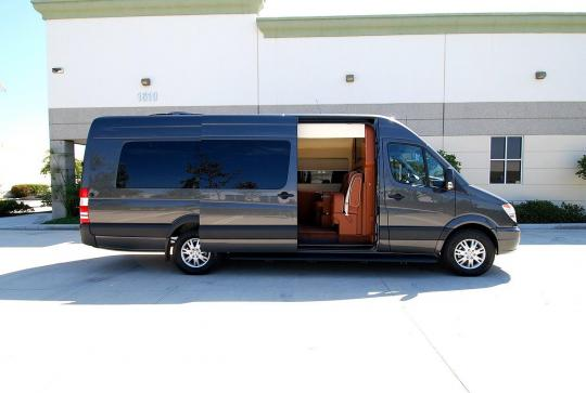 2012 mercedes benz sprinter vin wd3pe7cc6c5716384. Black Bedroom Furniture Sets. Home Design Ideas