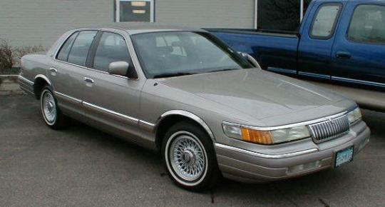 97 grand marquis engine diagram  97  get free image about