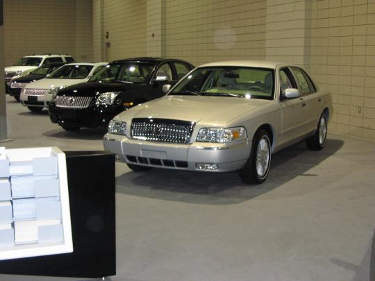 2006 mercury grand marquis vin 2mefm75w46x653234. Black Bedroom Furniture Sets. Home Design Ideas