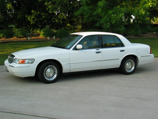 2001 mercury grand marquis vin number search autodetective 2001 mercury grand marquis vin number