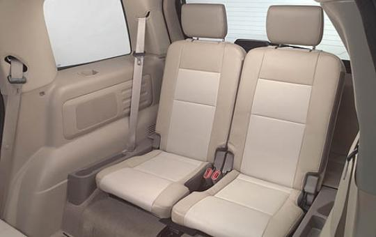 2006 mercury mountaineer vin 4m2eu36e86uj03435. Black Bedroom Furniture Sets. Home Design Ideas