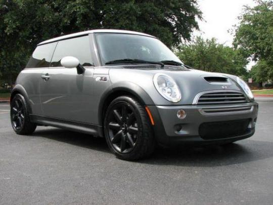 2002 mini cooper vin wmwrc33452tc37891. Black Bedroom Furniture Sets. Home Design Ideas