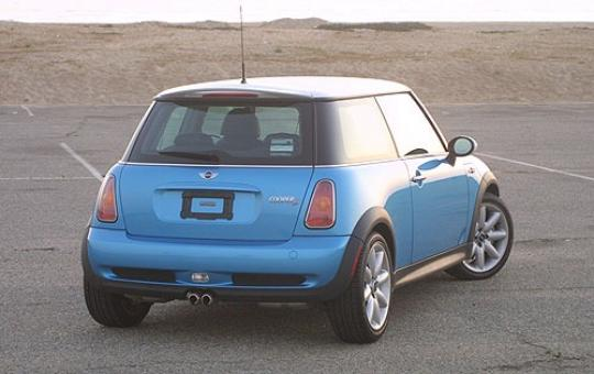 2003 mini cooper vin wmwrc33443tc39102. Black Bedroom Furniture Sets. Home Design Ideas