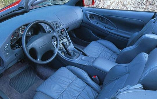 1999 mitsubishi eclipse spyder vin 4a3ax35g6xe103019. Black Bedroom Furniture Sets. Home Design Ideas