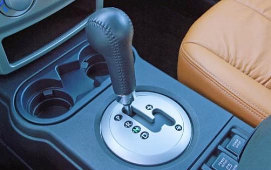 2004 Mitsubishi Endeavor Vin 4a4mm21sx4e064064