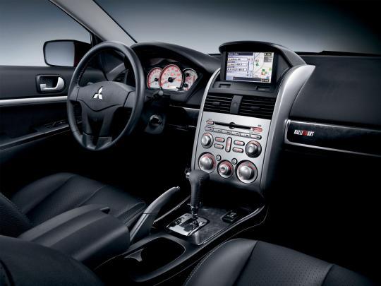 2010 Mitsubishi Galant Vin 4a32b3ff3ae015562 Steering Diagram