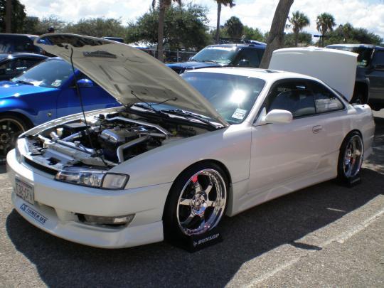 1995 nissan 240sx vin jn1as44d1sw012003 for 1995 nissan 240sx window motor