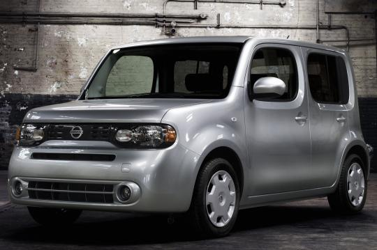 2010 nissan cube vin jn8az2kr9at155989. Black Bedroom Furniture Sets. Home Design Ideas