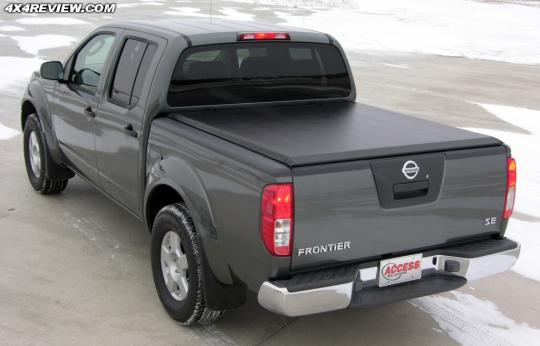 nissan frontier towing capacity autos post. Black Bedroom Furniture Sets. Home Design Ideas