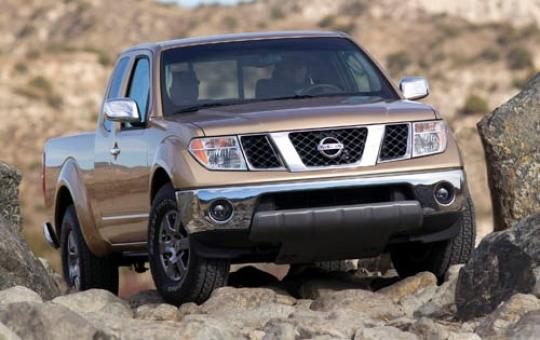2007 nissan frontier vin 1n6ad07u37c445839. Black Bedroom Furniture Sets. Home Design Ideas