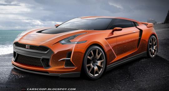 and gt gtr price news nissan cars reviews top r speed nismo