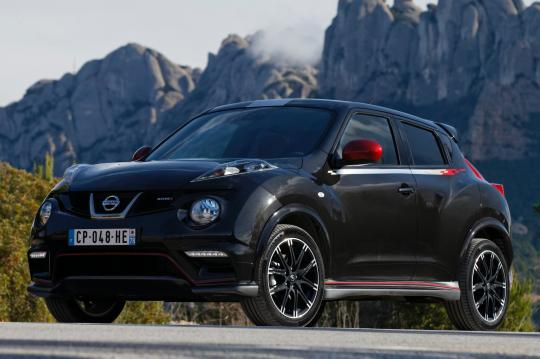 nissan juke spare tire location get free image about. Black Bedroom Furniture Sets. Home Design Ideas