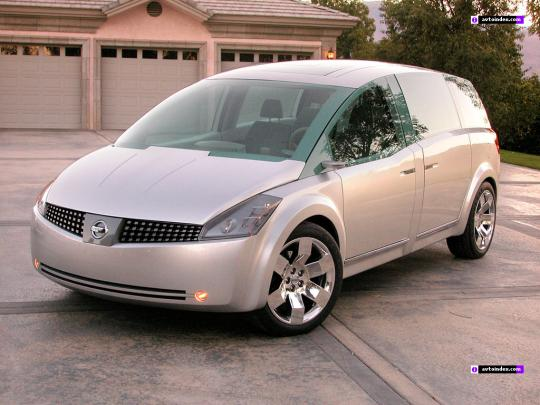 1998 Nissan Maxima Vin Jn1ca21d3wt529895