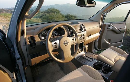 2005 Nissan Pathfinder Vin 5n1ar18u25c769625