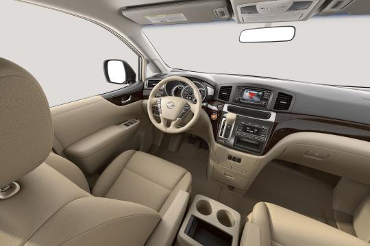 2008 nissan quest interior image collections hd cars wallpaper 2016 nissan quest vin jn8ae2kp2g9152626 autodetective interior vanachro image collections vanachro Gallery