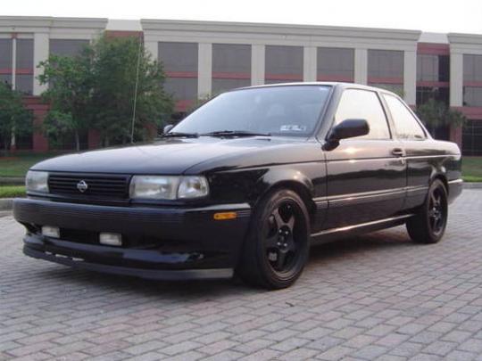 48761 1992 nissan sentra vin 1n4gb32axnc825085 autodetective com 1991 Nissan Sentra MPG at aneh.co